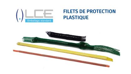 gaines plastique