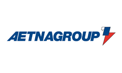aetnagroup 1