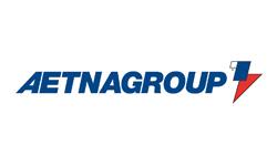 aetnagroup 1