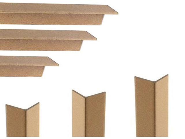 corniere carton