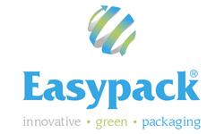easypack 1