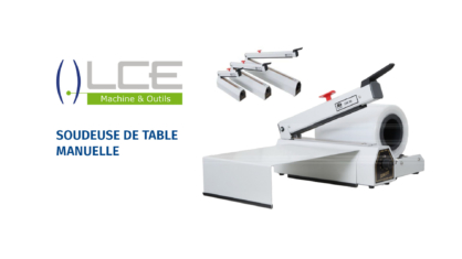 soudeuses de table