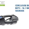 CERCLEUSE BXT3 SIGNODE - LCEmballage