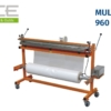 Multicover 960 Ripack - LCEmballage